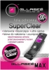 Folia Ochronna Gllaser MAX SuperClear do Sony HDR-CX106E