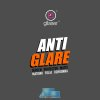 Folia Ochronna Gllaser® Anti-Glare do Honor 10