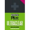 Folia Ochronna ProtectorPLUS HQ UltraClear do HONOR 4X Dual SIM Lte